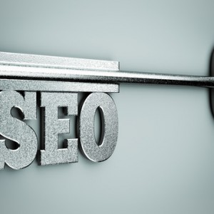 SEO for Authority