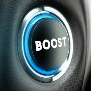 SEO Boost Package